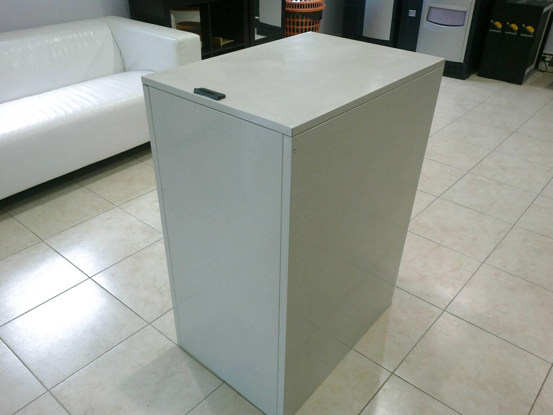 Mobile Proteggi Lavatrice Da Esterno vosarea coprilavatrice verticale impermeabile con