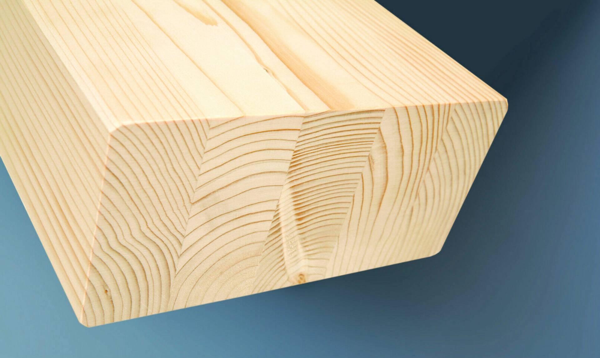 Cerco travi in legno lamellare