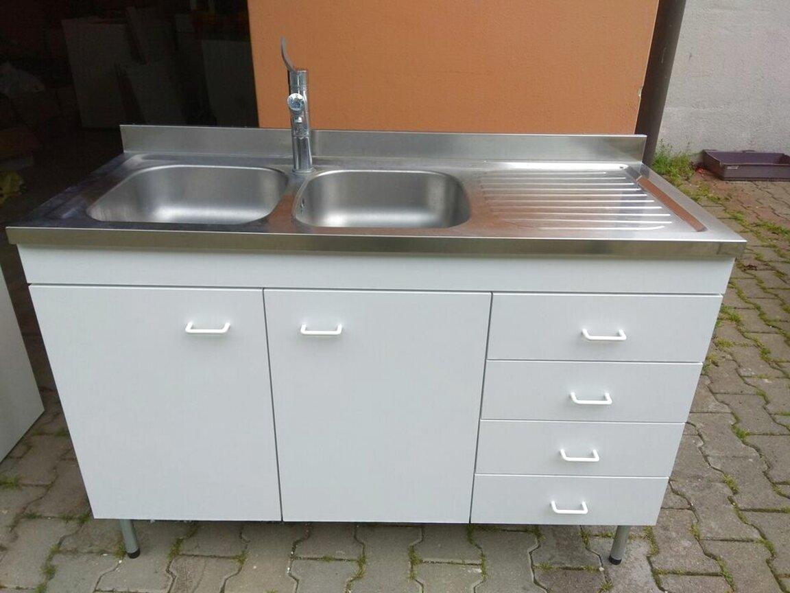 lavello cucina mobile padova