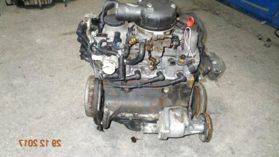 motore fiat 600 usato