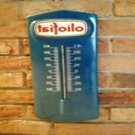 Olio Fiat Tabella Usato In Italia Vedi Tutte I 30 Prezzi Salva termometro olio auto per ricevere notifiche tramite email e aggiornamenti sul tuo feed di ebay.+ rr oeltemperratur termometro olio indicatori diretti per auto piaggio / vespa. olio fiat tabella