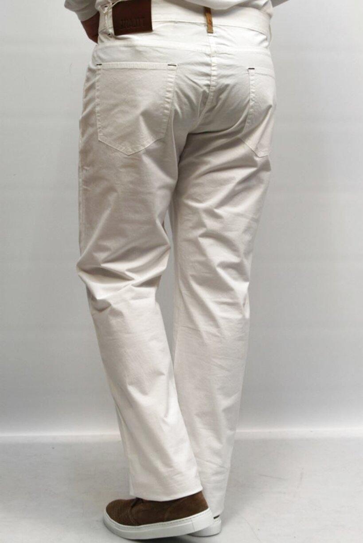 alviero martini jeans uomo usato