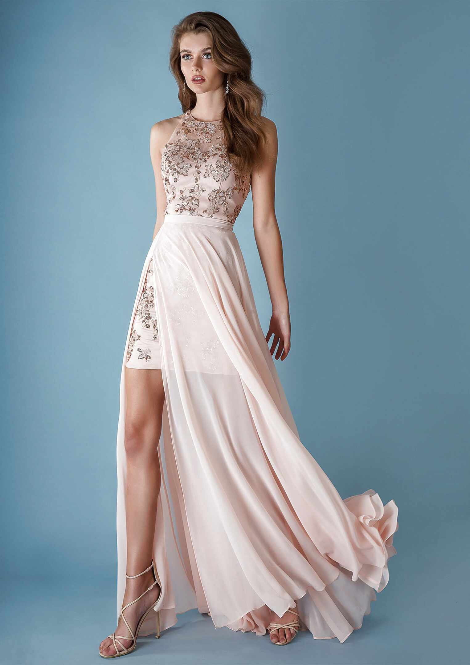 Vestiti Cerimonia Immagini.Vestiti Eleganti Donna Cerimonia Usato In Italia Vedi Tutte I 40