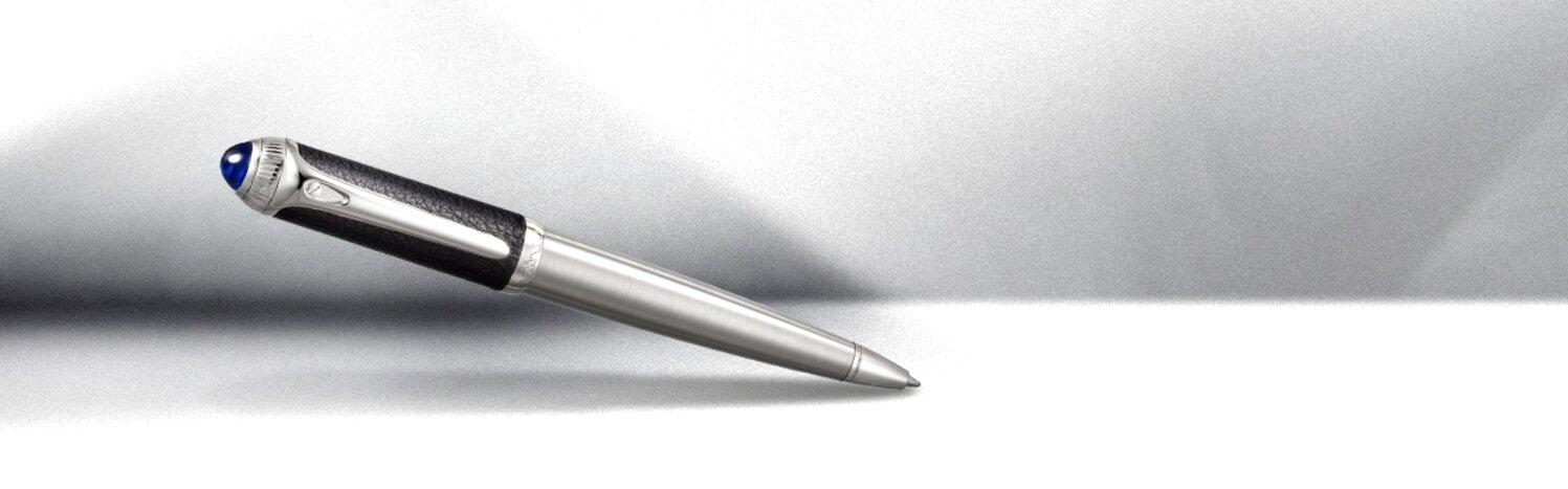 pen cartier usato