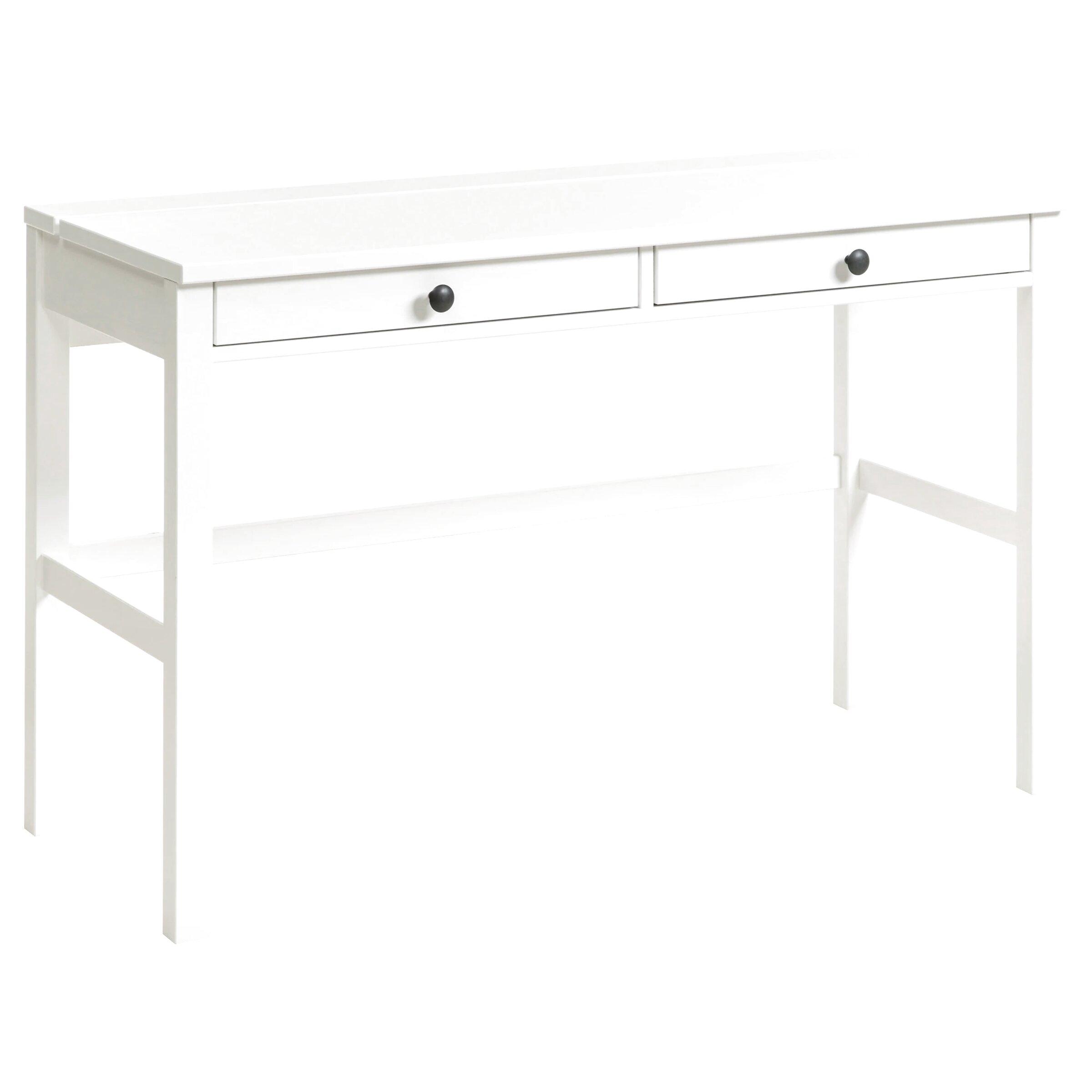Scrivania ikea hemnes usato in italia vedi tutte i 17 for Ikea usato milano