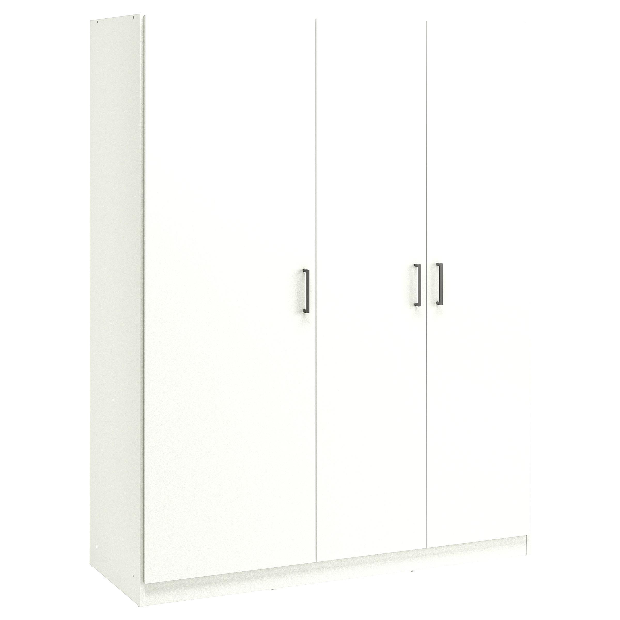 Adesivi Armadio Ikea armadio ikea bologna