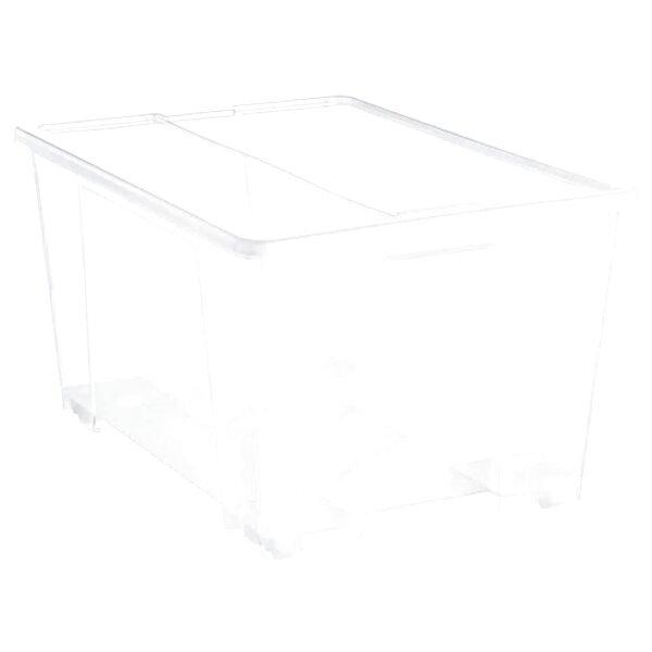 Ikea contenitori usato in italia vedi tutte i 50 prezzi for Ikea usato milano