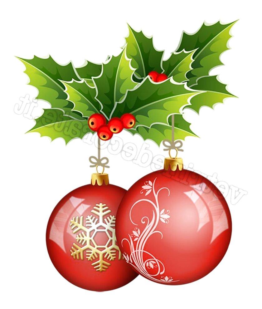Immagini Palline Natalizie.Palle Natale Usato In Italia Vedi Tutte I 45 Prezzi