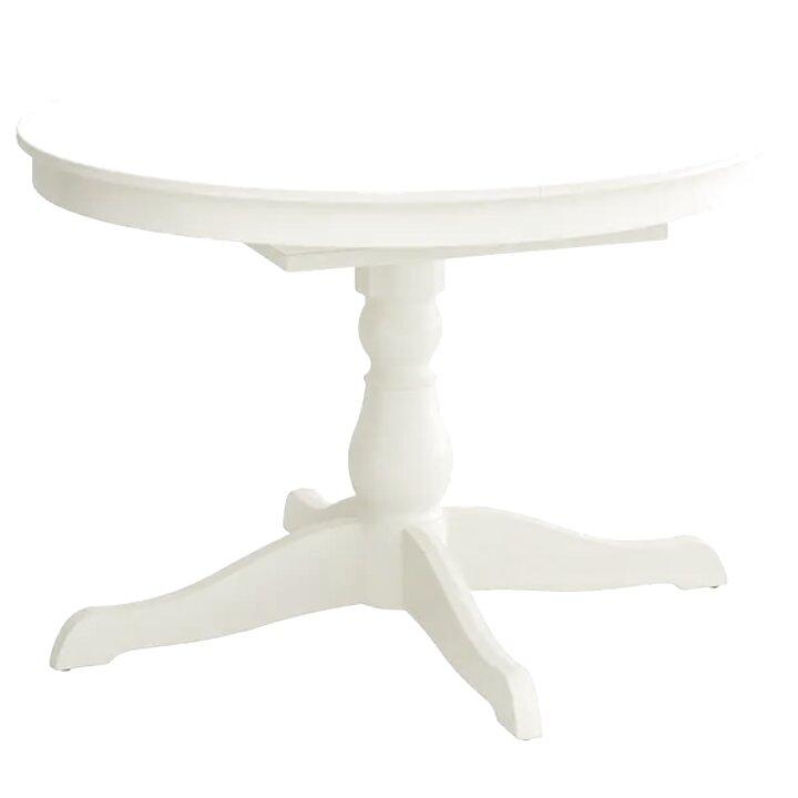 Ikea Tavoli Rotondi In Legno.Ikea Tavoli Usato In Italia Vedi Tutte I 50 Prezzi