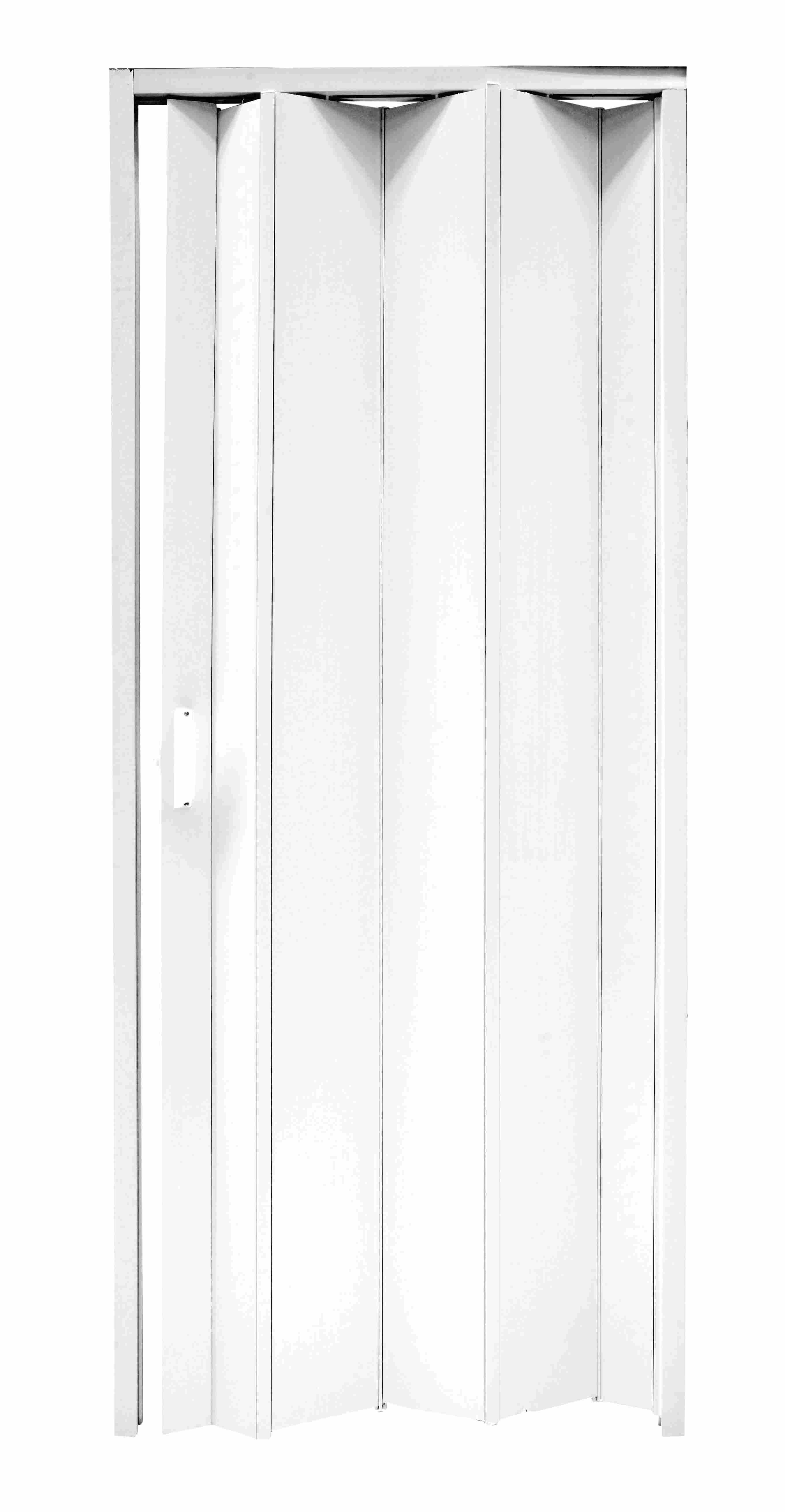 Porte Interne Usate Bianche porta soffietto usato in italia | vedi tutte i 63 prezzi!