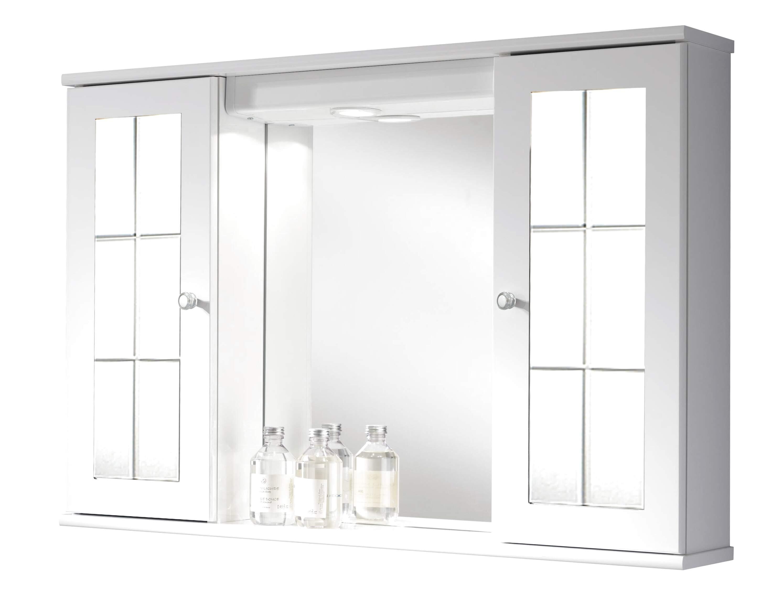 Specchio Bagno Con Ante.Mobile Specchio Bagno Usato In Italia Vedi Tutte I 64 Prezzi