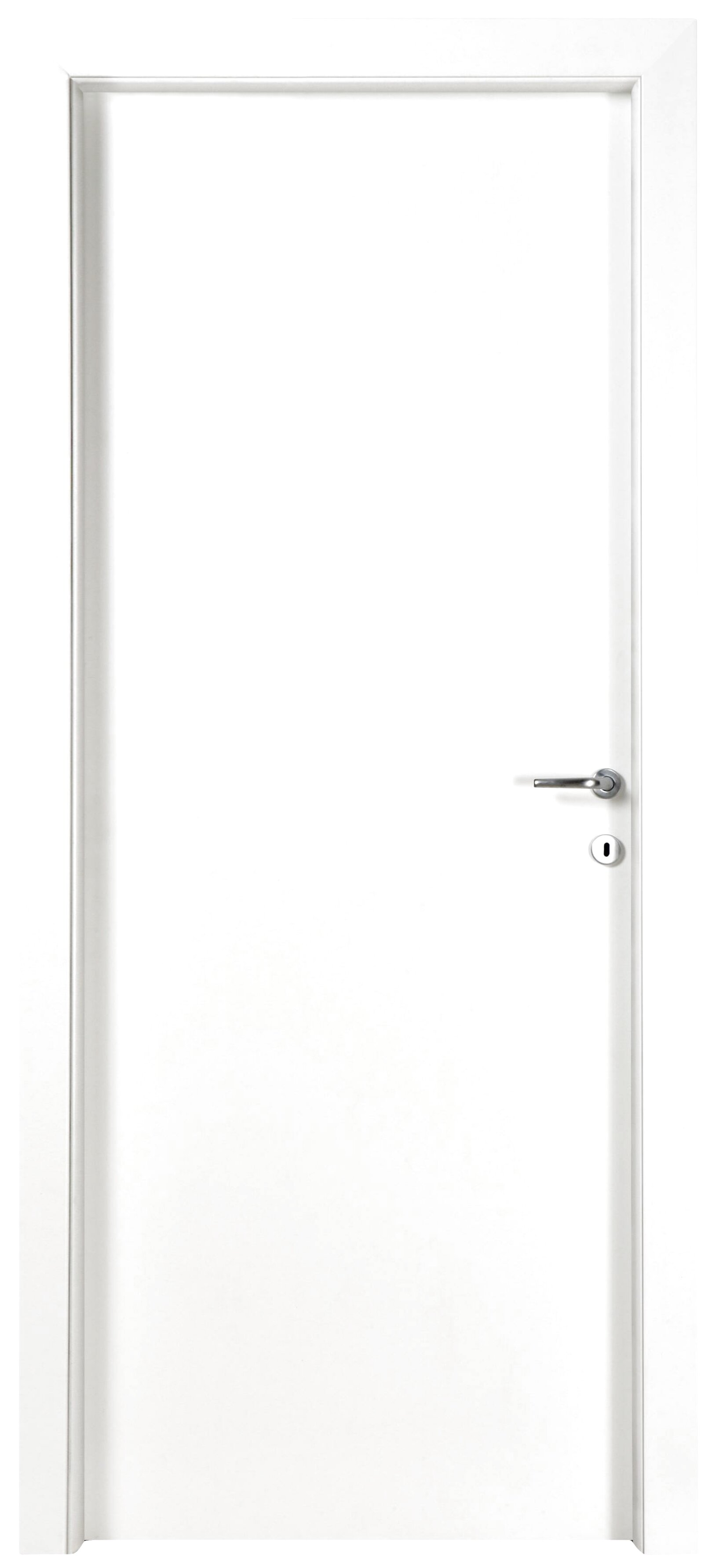 Porte Interne Usate Bianche porta bianca interno usato in italia | vedi tutte i 52 prezzi!