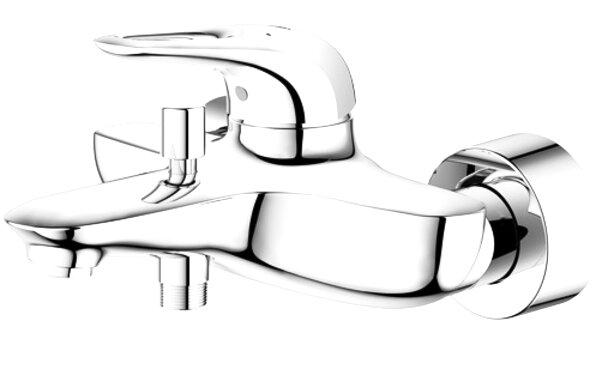 Anteriore Destro TOOGOO Sedan Inner Door Panel Handle Car Pull Trim Cover per BMW Serie 3 F30 Nero