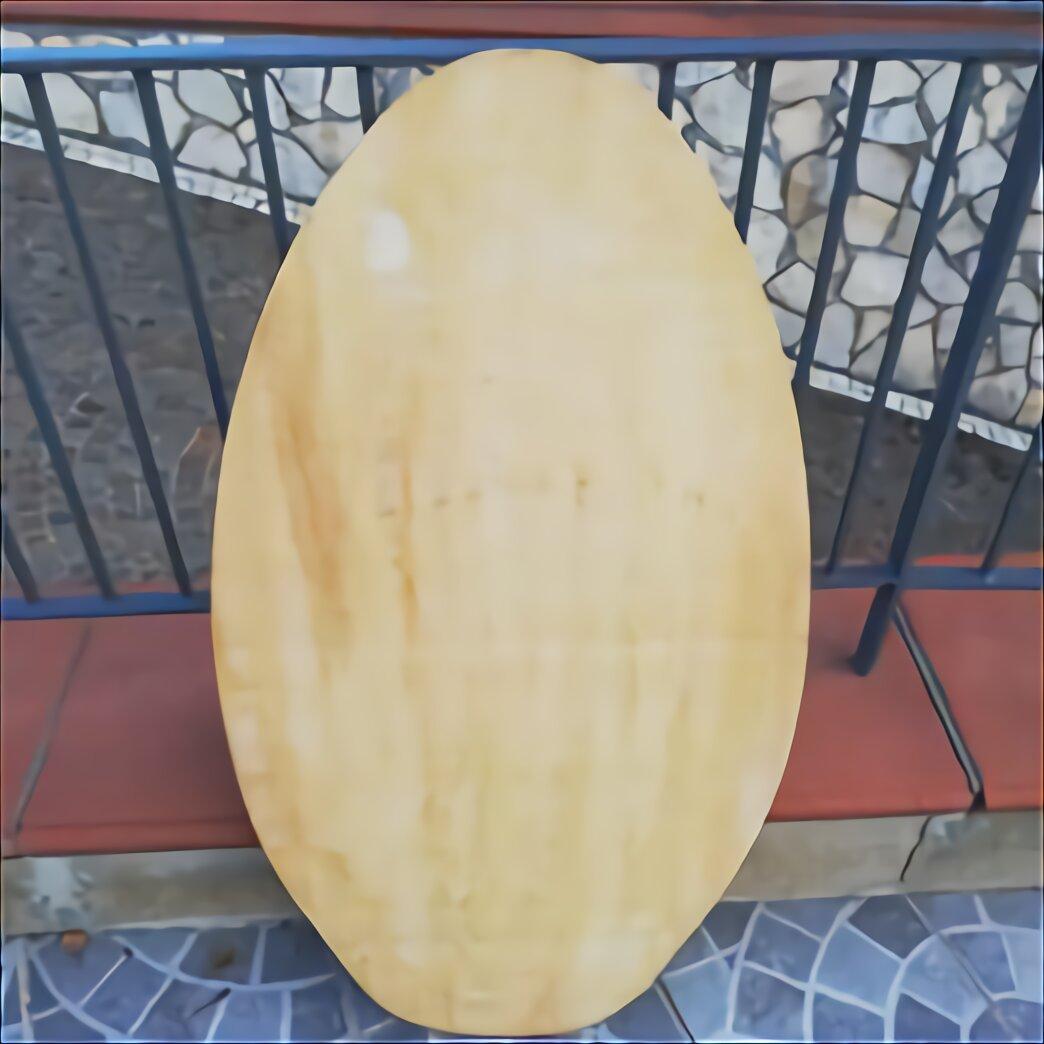 Tavola Surf Legno Usato In Italia Vedi Tutte I 69 Prezzi