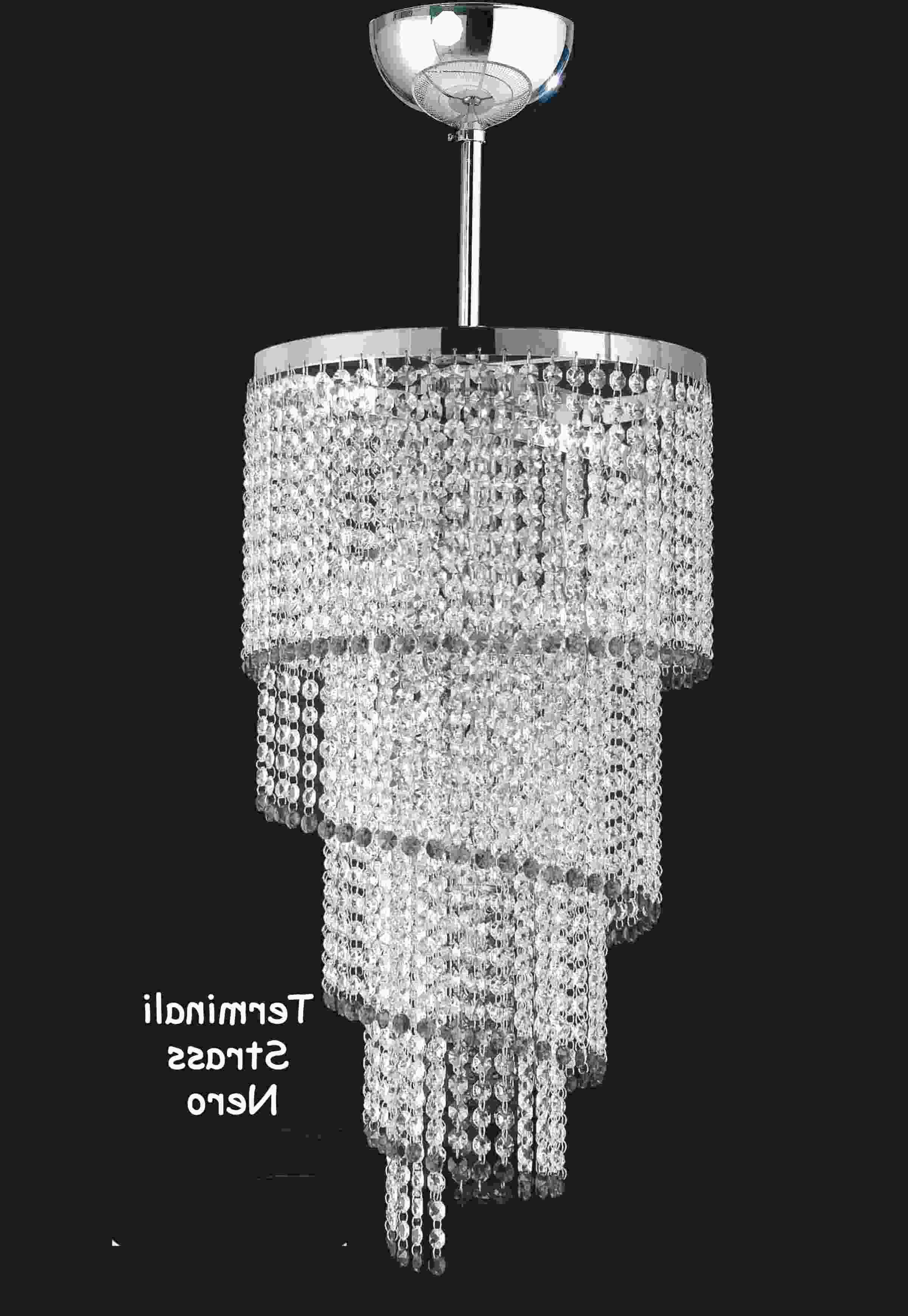Negozi Lampadari Caserta E Provincia lampadario cristallo usato in italia   vedi tutte i 93 prezzi!