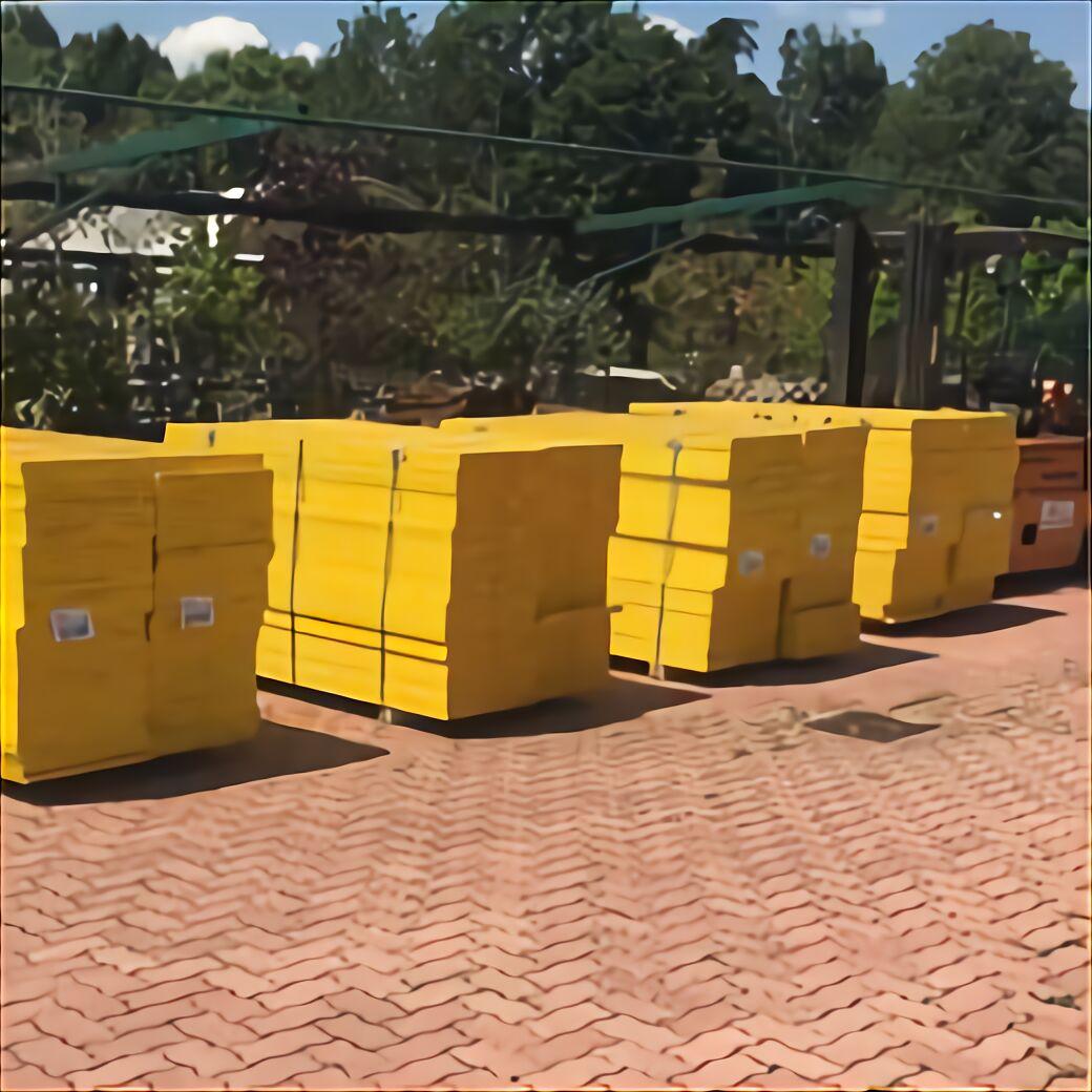 Box Cantiere usato in Italia | vedi tutte i 40 prezzi!