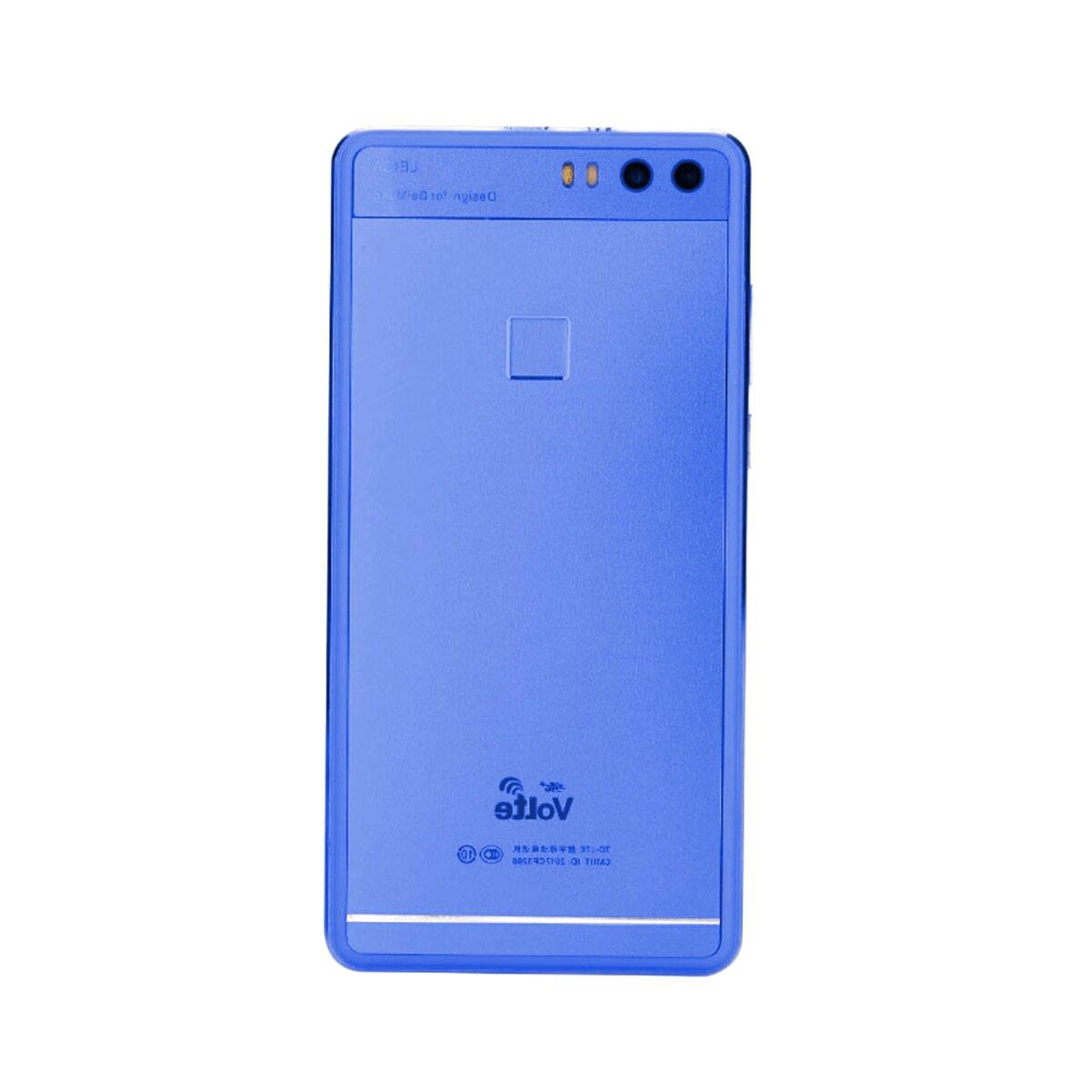 cellulare dual sim android usato