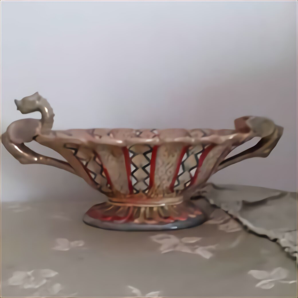 Ceramica Gualdo Usato In Italia Vedi Tutte I 84 Prezzi