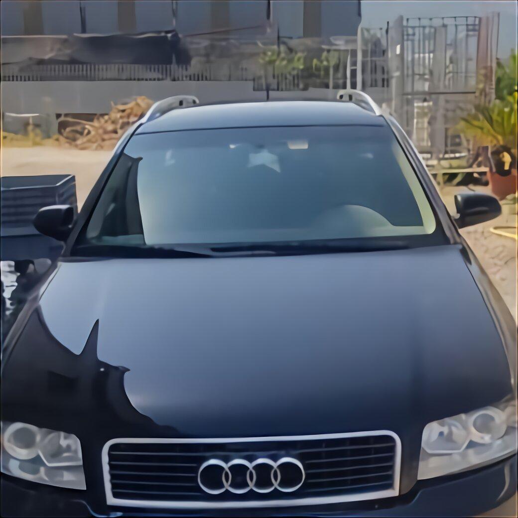 Fari Audi A4 B6 Usato In Italia Vedi Tutte I 60 Prezzi