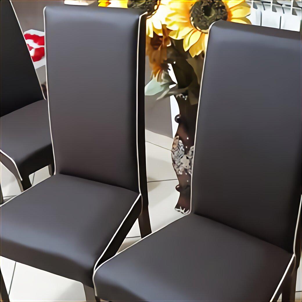 Sedie Ristorante Tavoli usato in Italia | vedi tutte i 93 ...