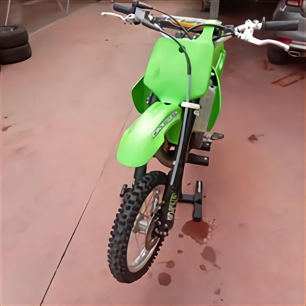 Kawasaki Kx 85 usato in Italia | vedi tutte i 74 prezzi!