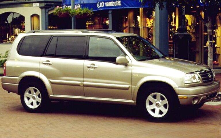 8mm 12mm Benzina Diesel Non Ritorno Valvola di Accessori Auto Regard 5pcs in Lega di Alluminio per Automobili One Way Fuel valvola di ritegno 6mm 10mm