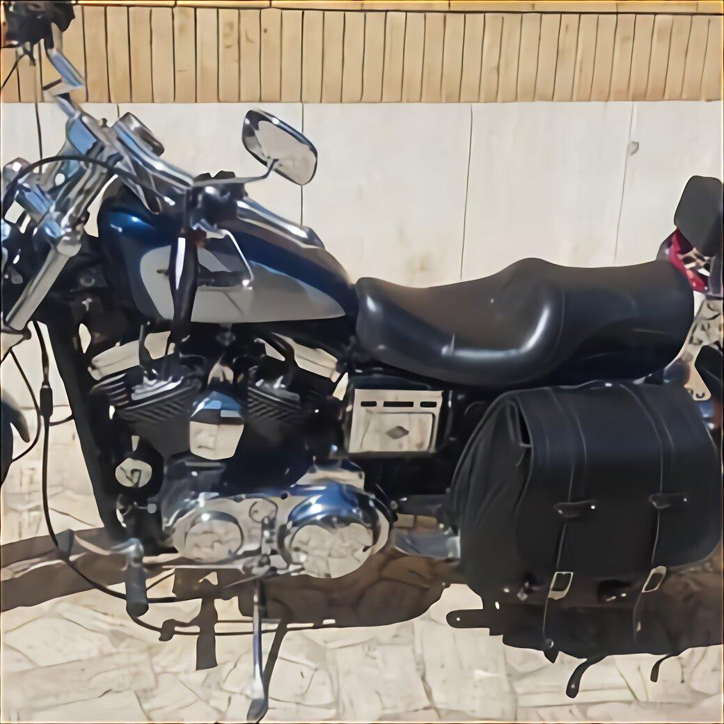 Harley Night Rod Usato In Italia Vedi Tutte I 72 Prezzi