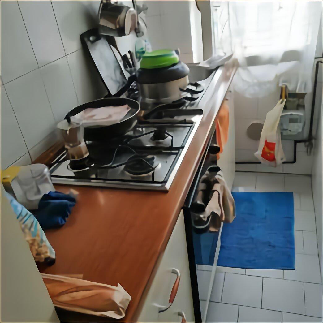 Cucina Usato In Italia Vedi Tutte I 114 Prezzi