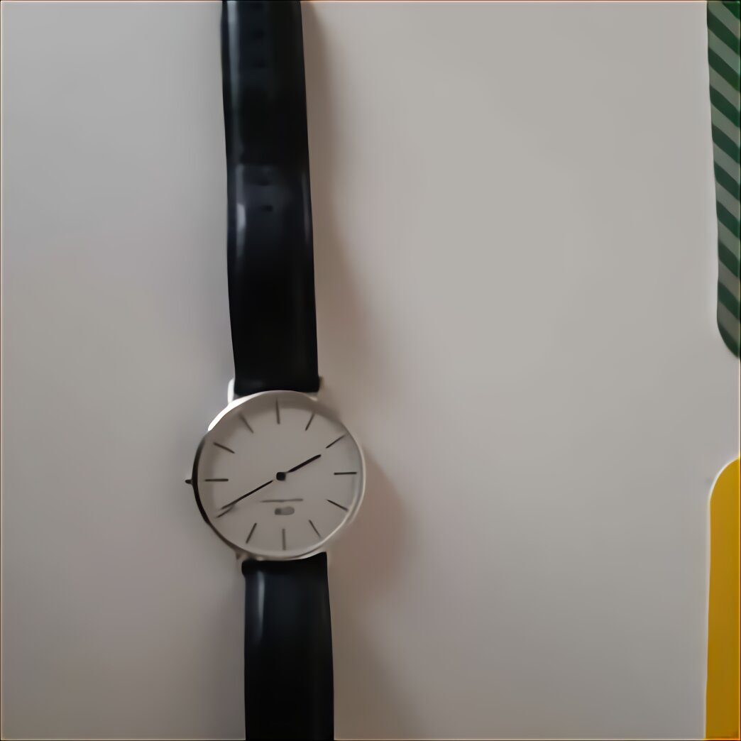Orologio Capri Watch Usato In Italia Vedi Tutte I 45 Prezzi