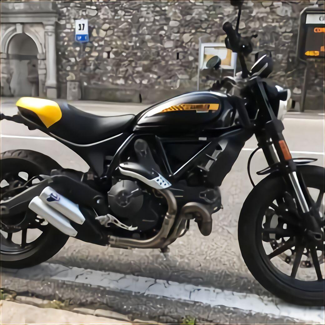 Color : Black DSQ CNC Motorcycle frizione del freno della leva allungabile regolabile for DUCATI Scrambler 803 2015-2017 Scrambler Sixty2 400 2015-2016