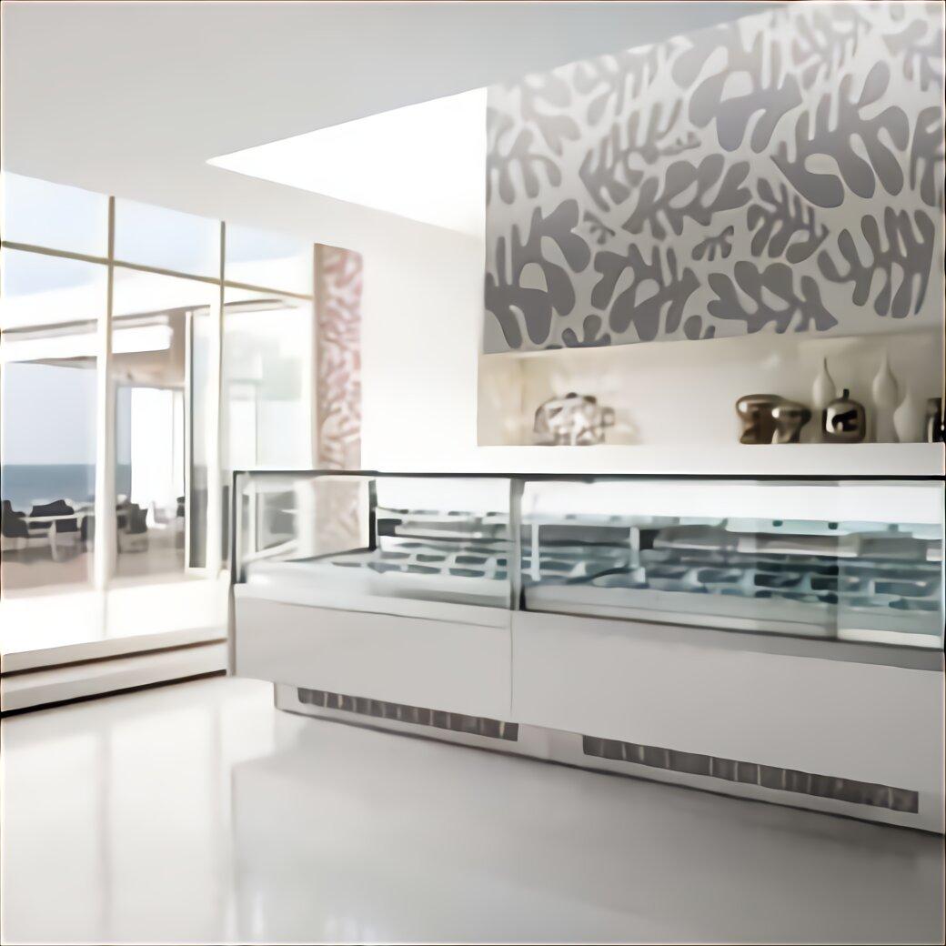 Banco Frigo Salumi usato in Italia | vedi tutte i 40 prezzi!