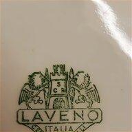 Ceramica Laveno Catino usato in Italia | vedi tutte i 29 ...