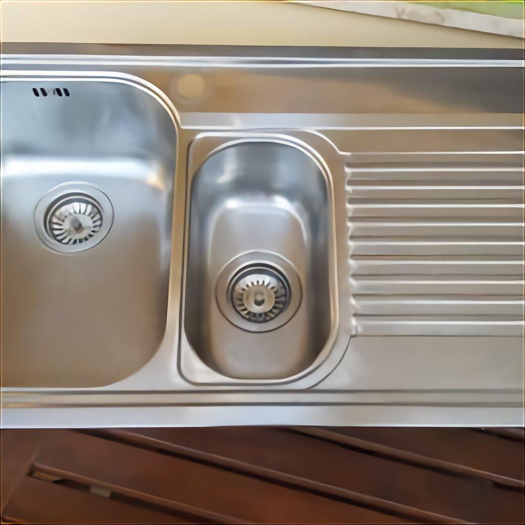 Mobile Lavello Cucina Usato In Italia Vedi Tutte I 88 Prezzi