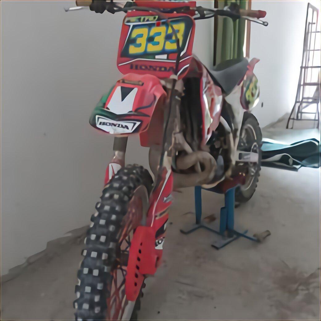 Kawasaki Kx 125 usato in Italia | vedi tutte i 71 prezzi!