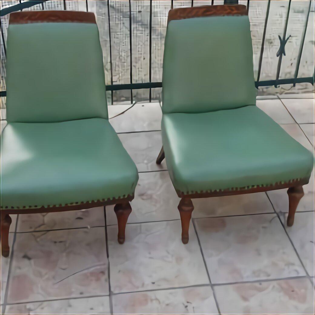 Sedie Modernariato usato in Italia | vedi tutte i 56 prezzi!