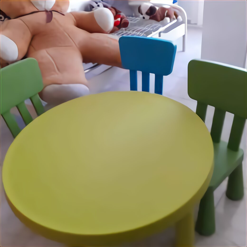 Ikea Mammut Veneto Usato In Italia Vedi Tutte I 12 Prezzi