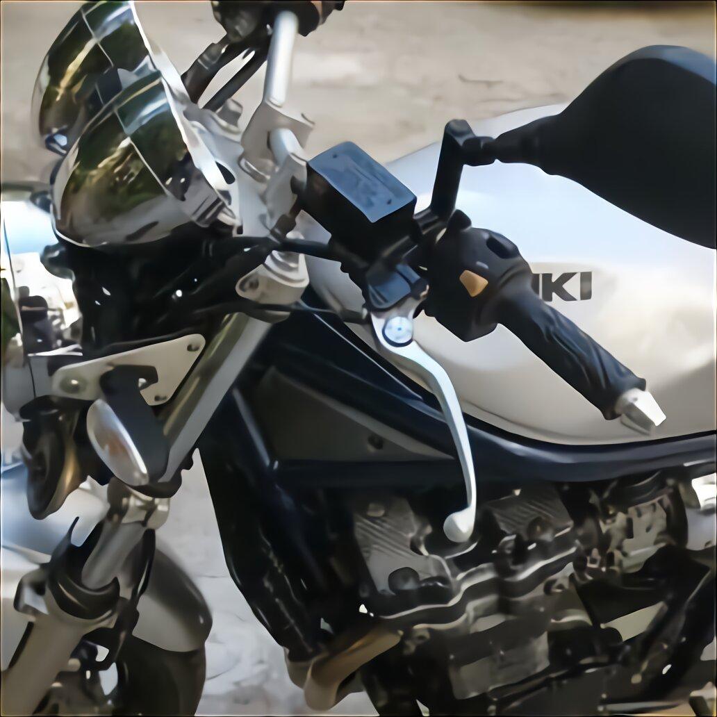 FRIZIONE SPINTA ASTA Bulloni Suzuki VS 1400 GLP Intruder 87-03