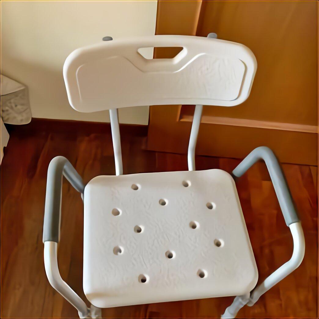 Sedie Rotelle Disabili usato in Italia | vedi tutte i 40 ...