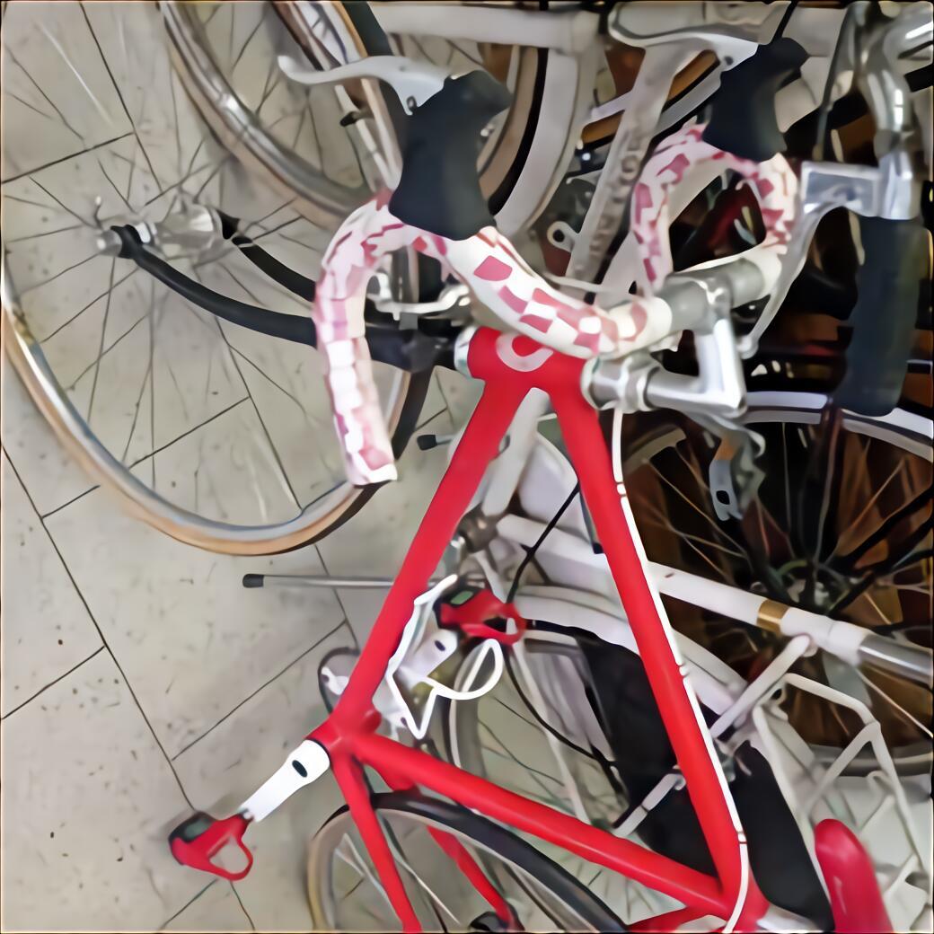 sticker adesivo per bici da corsa vintage Colnago Master Columbus Gilco S4