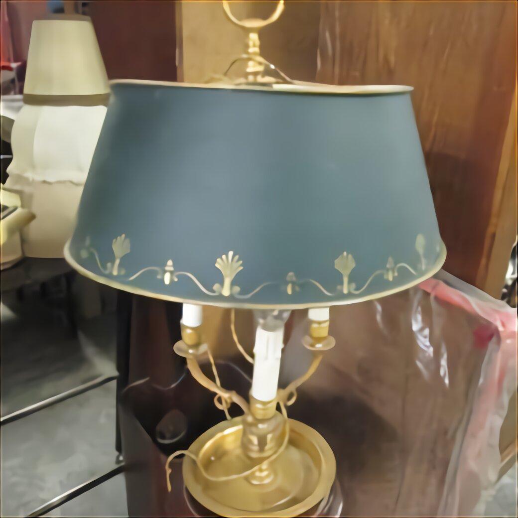 Lampada Vetro Vintage Usato In Italia Vedi Tutte I 69 Prezzi