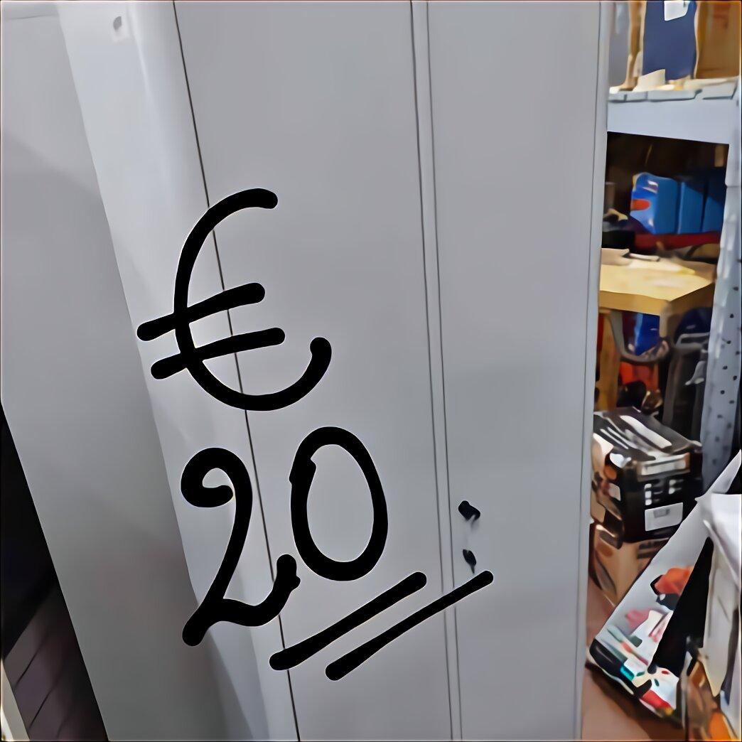 Armadio Metallico usato in Italia   vedi tutte i 39 prezzi!
