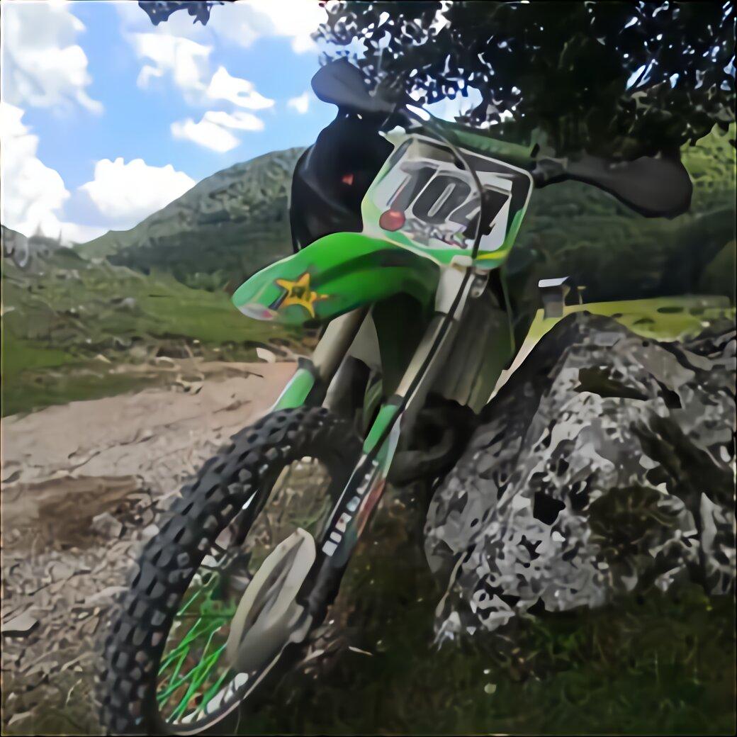 Moto Morini 125 Candela usato in Italia | vedi tutte i 44