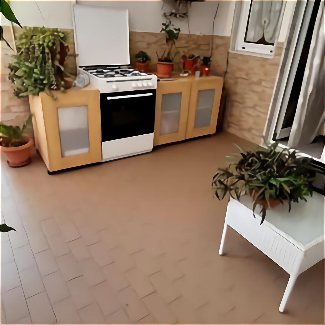 Box Ufficio usato in Italia | vedi tutte i 63 prezzi!