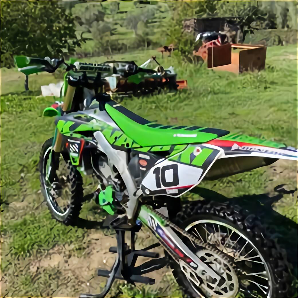 Kawasaki Kx 125 Moto usato in Italia | vedi tutte i 76 prezzi!