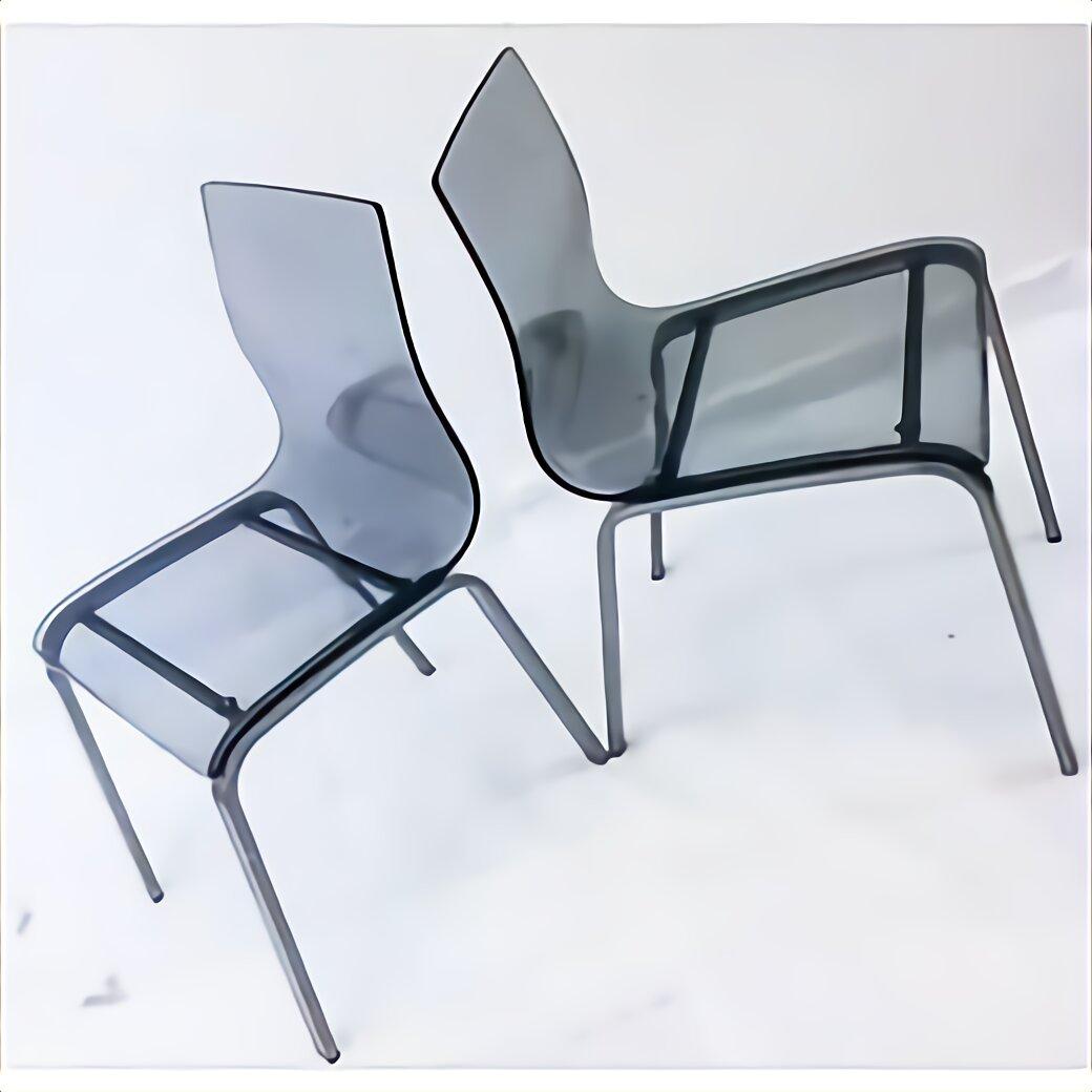 Plexiglass Sedie usato in Italia | vedi tutte i 41 prezzi!