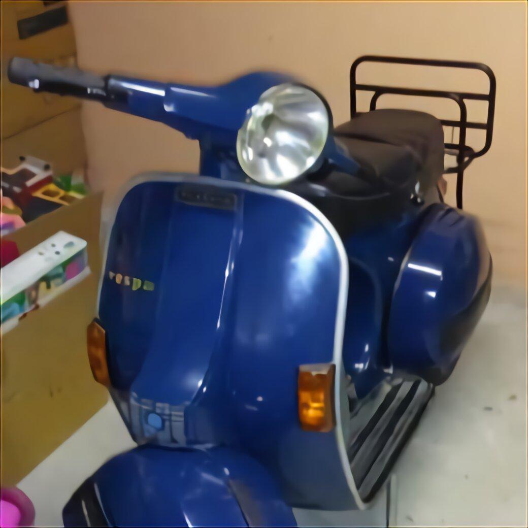 Vespa Px 150 Usato In Italia Vedi Tutte I 109 Prezzi
