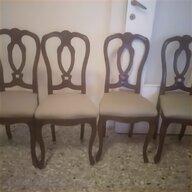 Sedie Soggiorno usato in Italia | vedi tutte i 59 prezzi!