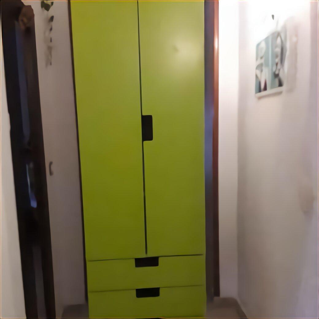 Armadio Ikea Torino usato in Italia | vedi tutte i 25 prezzi!