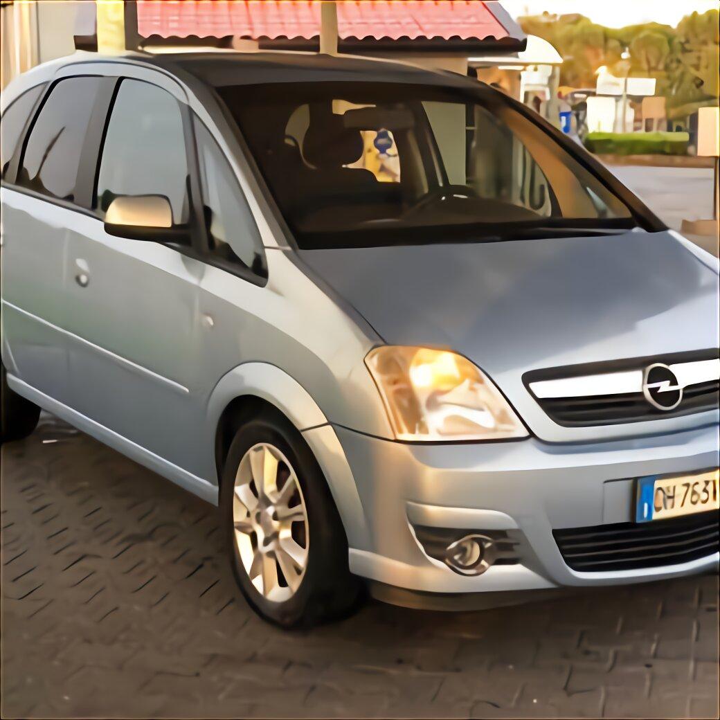 ZYLFP 4 Pezzi Pedale Soglia Davanzale Portiera Protettore Battitacco per Opel meriva Fibra di Carbonio Car Styling Parti Anti Usura Graffio