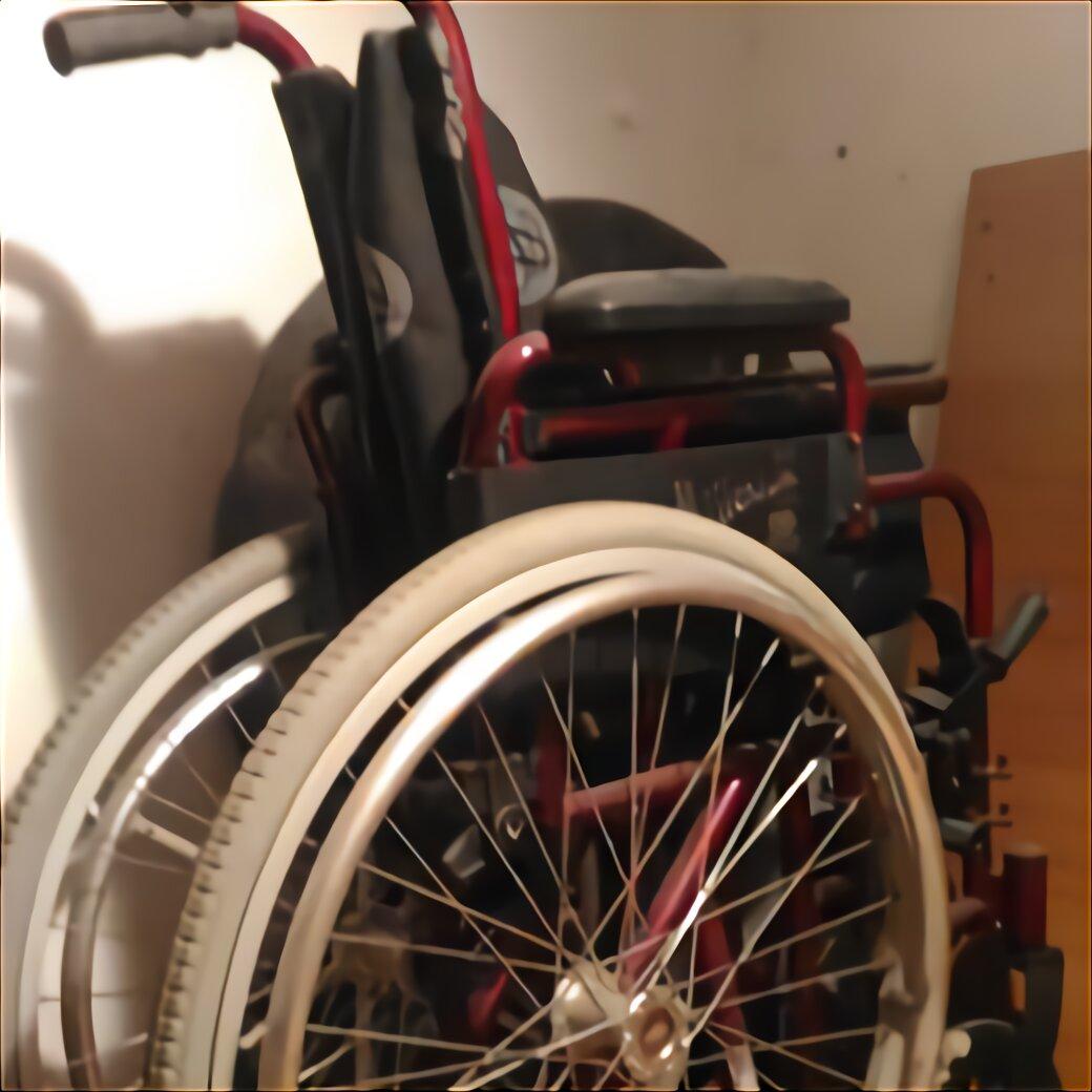 Sedia Disabili Mare usato in Italia | vedi tutte i 18 prezzi!